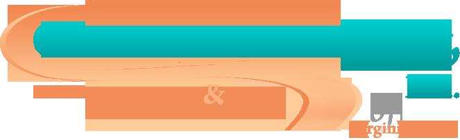 Gastroenterology, Ltd. of Virginia Beach Cancer Prevention & Endoscopy Center