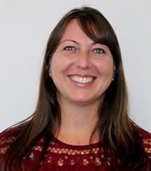 Jessica D. Snook, RN, MSN, FNP-C